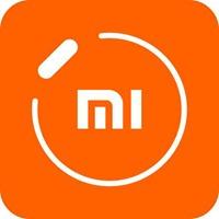 小米浏览器、app信息流 、趣头条、东方头条、信息流广告
