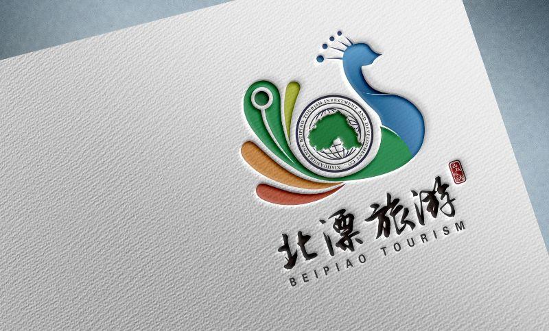 旅游公司logo设计方法是什么?如何保证设计效果
