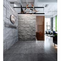 办公室装修设计室内设计效果图形象门面会所设计