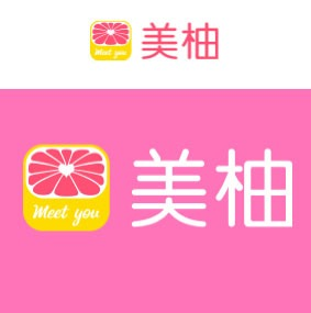 美柚app  美柚女人用 女性广告 电商推广平台女性产品推广