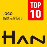 logo设计|服务业|制造业|互联网