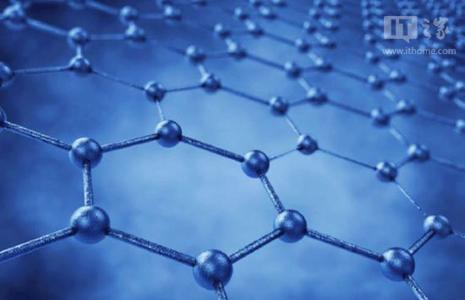 二维碳素:专利打开石墨烯应用新市场