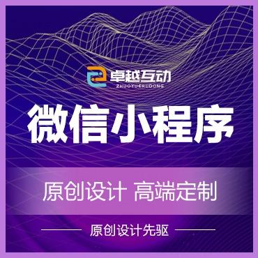 微信 小程序开发 /抖音 小程序开发 制作/电商类 小程序 /定制 小程序