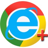 双核浏览器 谷歌 ie webkit 定制开发OEM