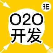 本地化一站式盒马生鲜买菜电商平台O2O农贸APP软件开发