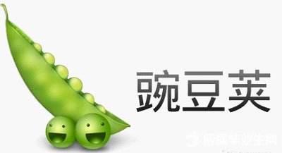 豌豆荚被诉侵犯著作权:因未经许可传播韩寒作品