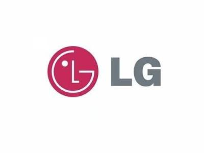 LG起诉美国本土手机厂商BLU 称其侵害自家LTE(4G)专利