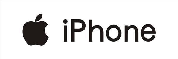 苹果iPhone在华专利侵权判决被推翻