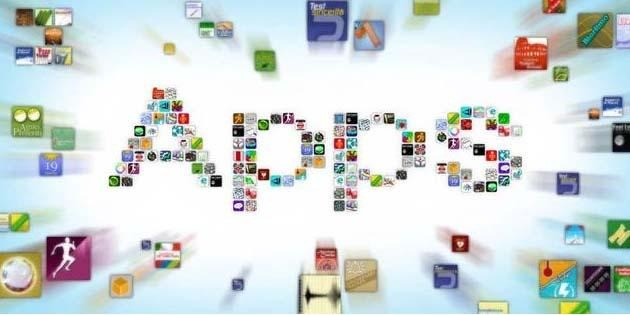 APP研发解决方案商城APP解决方案Android 疑难问题
