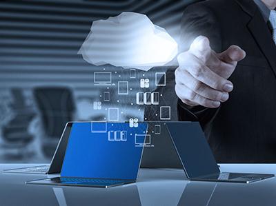 科技服务包含哪些项目?