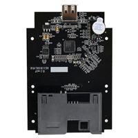 单片机|主板|STM32|锁控板|共享主板|贩卖机主板