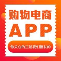 【9年品牌】App小程序定制开发│购物电商app服装洗衣派送
