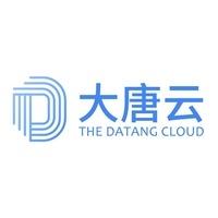 物联网技术开发服务 移动端/智能终端开发服务
