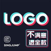 【餐饮行业】LOGO设计/商标设计/深圳设计/餐饮