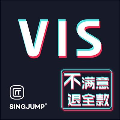 【食品饮料】深圳VI设计/科技/外卖/视觉设计/品牌VI设计