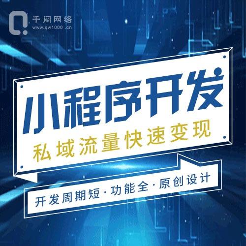 定制开发|小程序商城|模板|成品开发|会员充值|积分商城