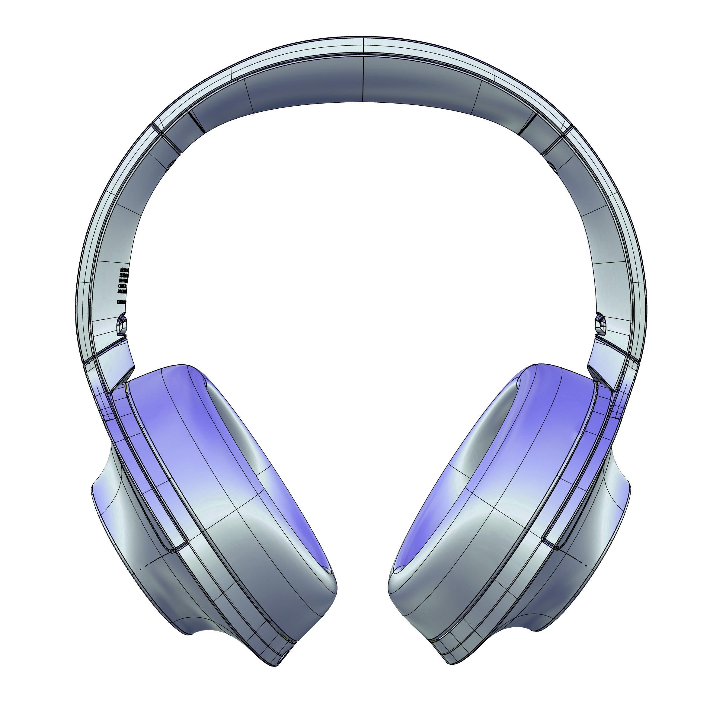 3D建模高级A面产品模型工业设计产品设计外观设计外形设计