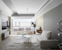 软装设计家具定制家居服务装饰搭配软装代购室内装修服务全过程