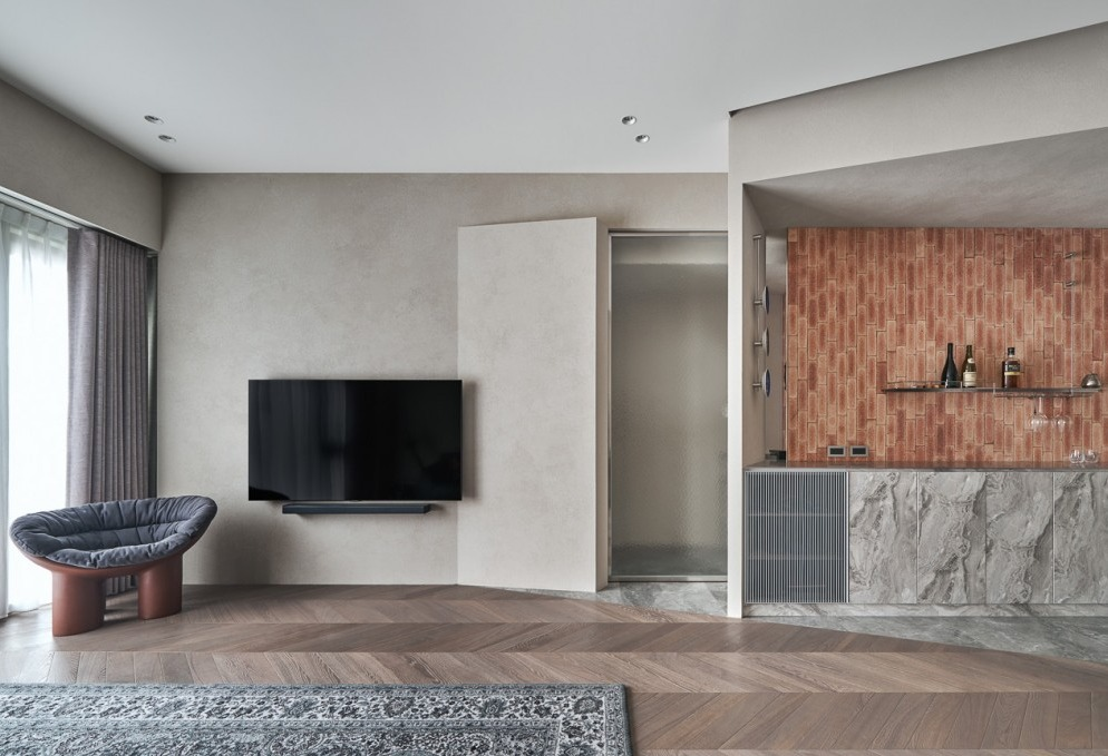 家装服务效果图制作施工图设计空间设计全过程装修服务装饰搭配