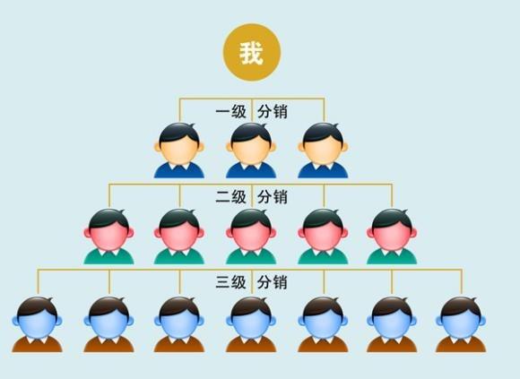 三级分销/定制小程序开发/外卖/电商/小程序制作公众号教育
