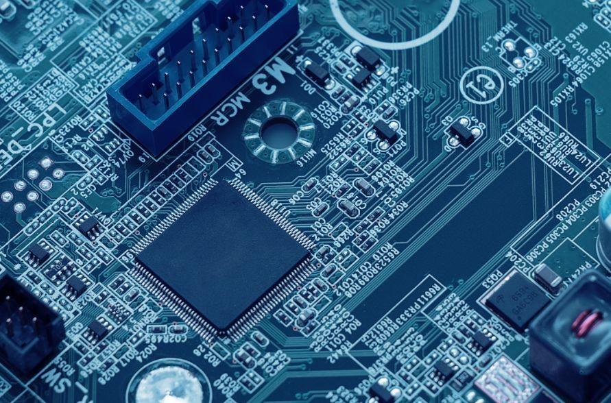 嵌入式开发/软件定制开发/ERP/OA/CRM