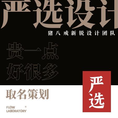 东莞青岛沈阳宁波昆明无锡佛山企业公司产品品牌店铺商标 取名 策划