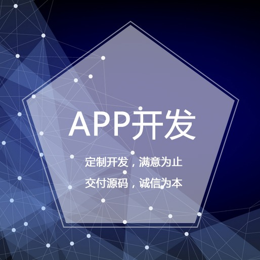 APP开发/app商城开发/app定制设计/跑腿/外卖app