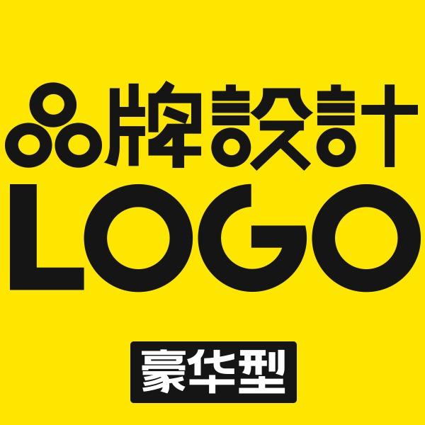 【睛灵品牌】食品珠宝字母儿童摄影家具医院医疗标志 LOGO 设计