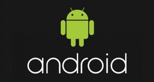 游戏加速器Android端
