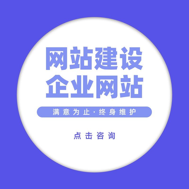 网站定制开发企业网站开发企业官网定制开发企业电商网站开发