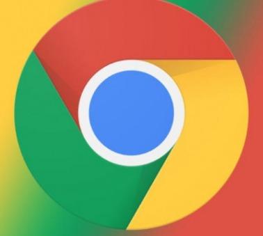 批量谷歌浏览器插件自动抢购登录注册机器人采集数据