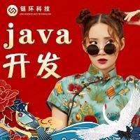java-php-python-数据-软件-oa-软件定制