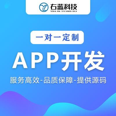 APP开发/商城开发/社区团购开发/APP订制开发/零售开发