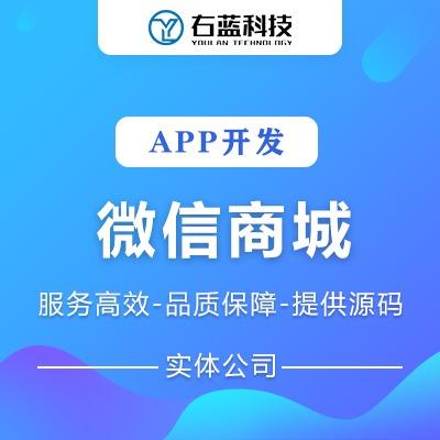 小程序开发/商城团购/教育/游戏/娱乐/跑腿/小程序订制开发