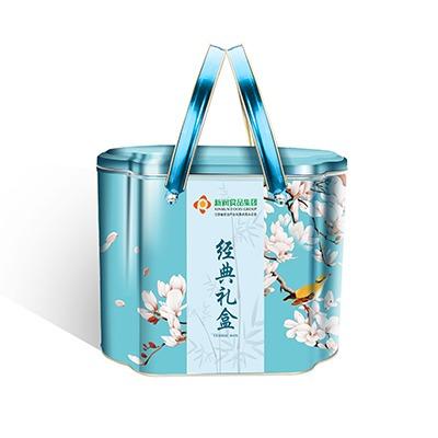 粽子包装设计鸭蛋包装设计端午节包装设计便捷米饭中秋月饼包装