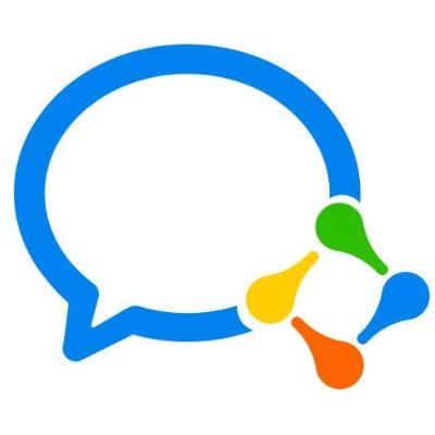 微信接口|企业微信订制|自有系统集成企业微信|企业微信CRM