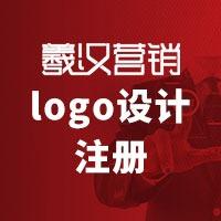 注册<hl>LOGO</hl>设计公司企业标志服务行业设计
