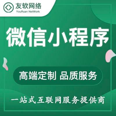 微信 小程序 微商城H5设计 开发 游戏支付宝支付 小程序 定制 开发 外包