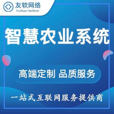 网站 后端开发 建设前端传感器空气质量湿度温度串口对接网站制作