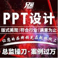 ppt设计美化排版商业计划书ppt融资计划书bp汇报总结汇报
