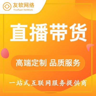 娱乐 网站二次开发 建设 网站 模版建站 开发 H5 网站 小程序改版 开发