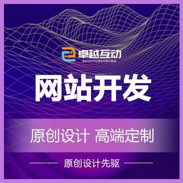 企业 网站二次开发 /大小中微企业电商初创企业官方 网站 定制 开发