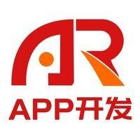 APP安卓端android苹果端ios定制开发