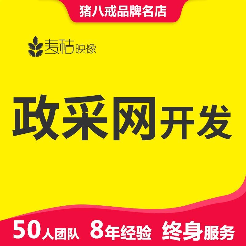 河南省政采网入围对接政府采购网上商城超市电商入围对接