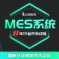 MES系统生产 管理  软件 生产 管理 系统质量 管理  软件 质量 管理 体系