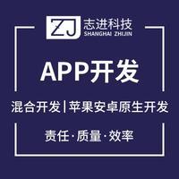APP开发/APP定制开发/汽车应用/网购支付/购物商城社区
