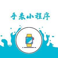 奢侈品 小程序开发 微信 小程序开发 定制制作手表 小程序 微信 小程序
