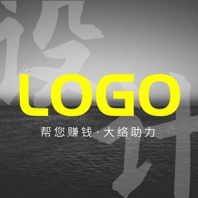 【牛年特惠】上海实体经营—食品-农副产品-产品包装设计