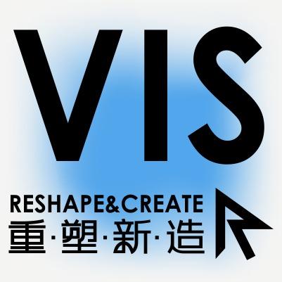 教育培训企业行业vi设计公司VIVIS设计升级