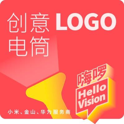 LOGO设计logo设计商标标志教育科技金融房产套餐饮医疗娱